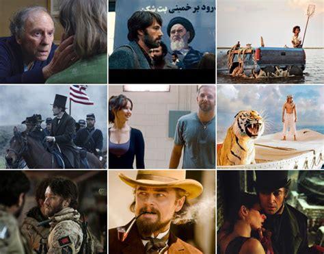 film oscar winners 2013 predict the oscar 2013 winners rediff com movies