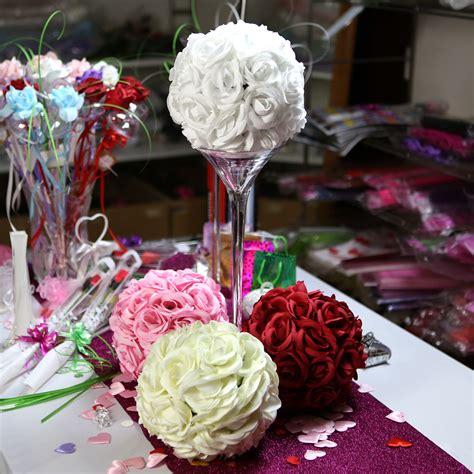 fleur mariage table fabulous centre de table deco centre