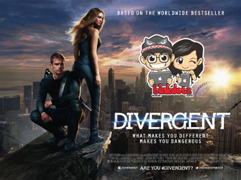 Film Divergent Adalah   faksi di film divergent cerita binkdotz