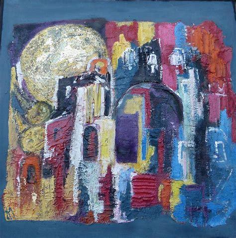 ogni cosa 232 illuminata vendita quadro pittura artlynow