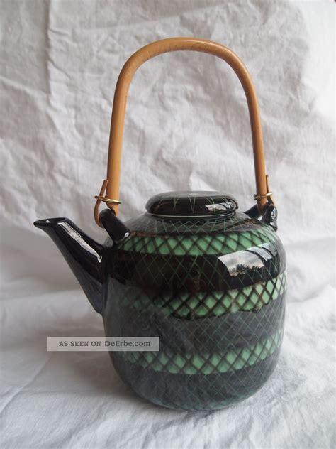 Asiatische Teekanne Porzellan by Hb 1115a Gr 252 N Gemusterte Teekanne Porzellan Asiatisch