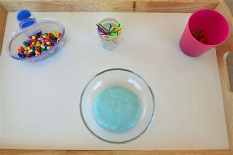 Find To Play With Invitation To Play With Slime Simple For