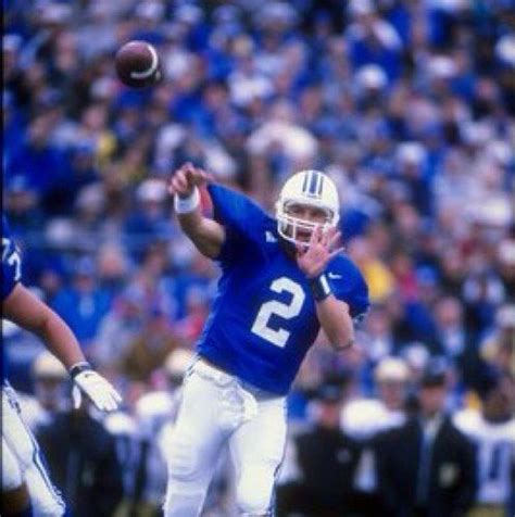 tim couch football 48 best heisman trophy winners images on pinterest