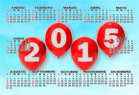 Calendario 2015 De Mexico Search Results For Calendar Semana Santa 2015 Mexico