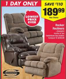 big lots recliners 2015 best auto reviews