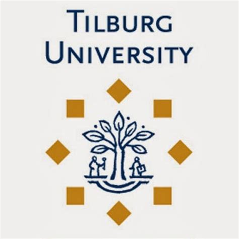 Tilburg Mba Fees by Global Management Of Social Issues Undergraduate