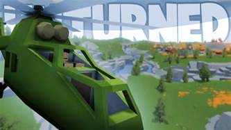 unturned big boat unturned all the new russian vehicles new helicopters