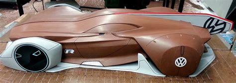 Barber Volkswagen by 411 Best Car Design 3 Images On Santos Car