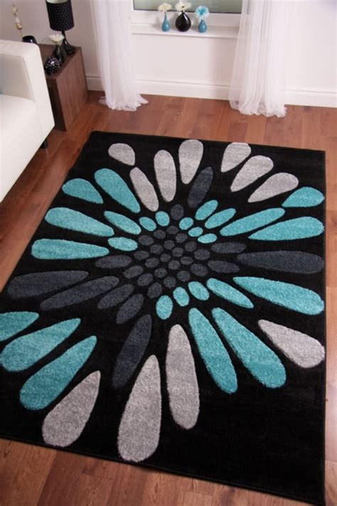 teal kitchen rugs teal living room rug nakicphotography
