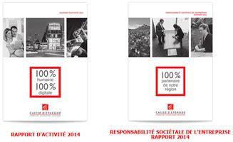 Plafond Du Livret A En 2015 by Quelques Liens Utiles