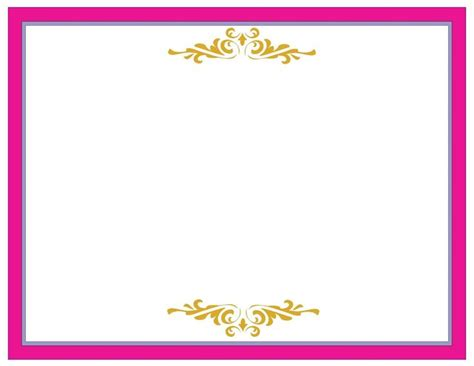 Wedding Album Borders by 126 Best Wedding Wallpaper Backgrounds Images On