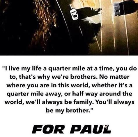 fast and furious dialogues 1000 images about ride or die for paul on pinterest