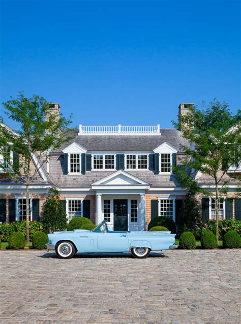 harbor home design inc design secrets of martha s vineyard s top architect