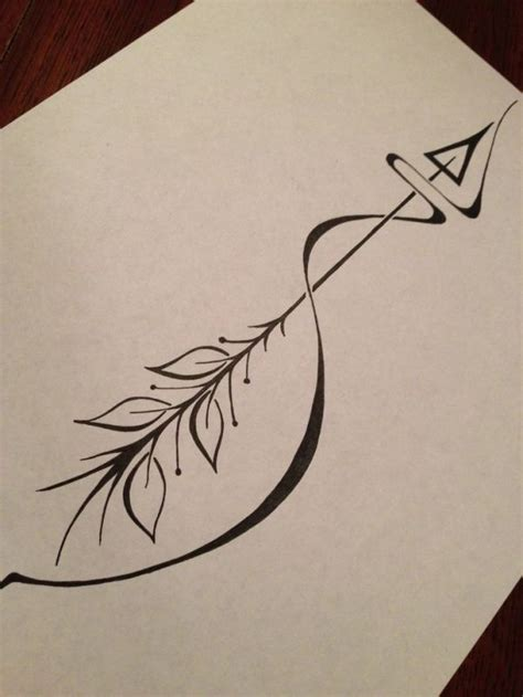 tattoos for men that mean something 17 best ideas about arrow meanings on