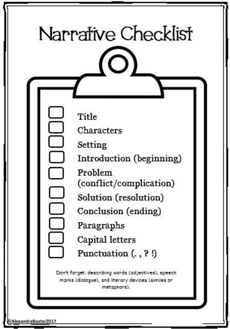 Fictional Narrative Essay Prompts by 25 Best Ideas About Narrative Writing Prompts On