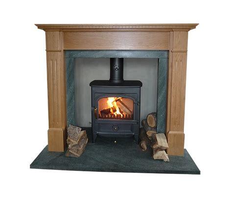 slate fireplaces coniston slate