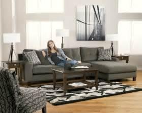sectional sofas furniture roselawnlutheran