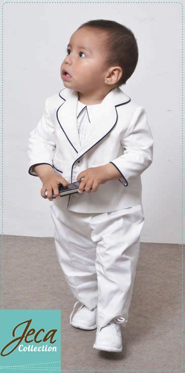 traje de bautizo para tu ni o ropa exclusiva para bebes hermoso elegante traje ropon bautizo vestidos bautizo bebe ni o