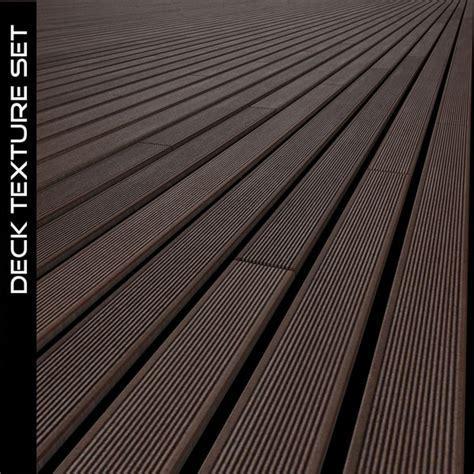Texture Other wood texture deck