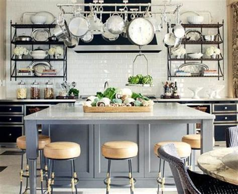 cuisine ilot central ikea 17 best images about cuisine on stainless
