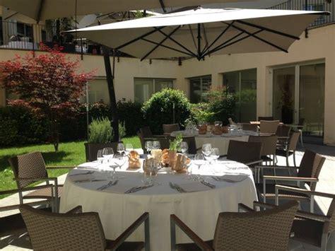 ristorante il corniolo a cornaredo ristorante il corniolo in con cucina italiana