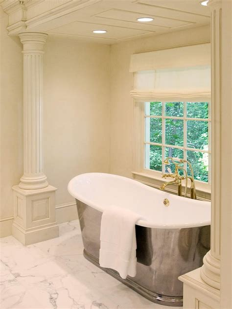 regal bathrooms 11 best images about bathroom decor ideas on pinterest