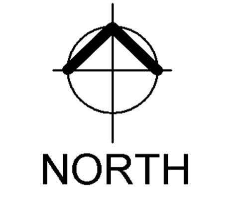 north point revit family draftsperson.net