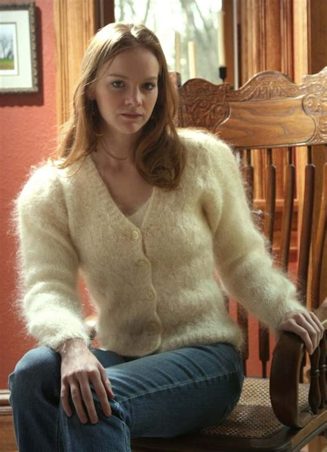 Angora Mohair by 523 Best Retro Mohair Sweaters Images On