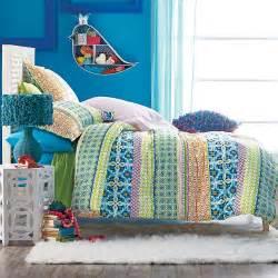 home bedding comforters
