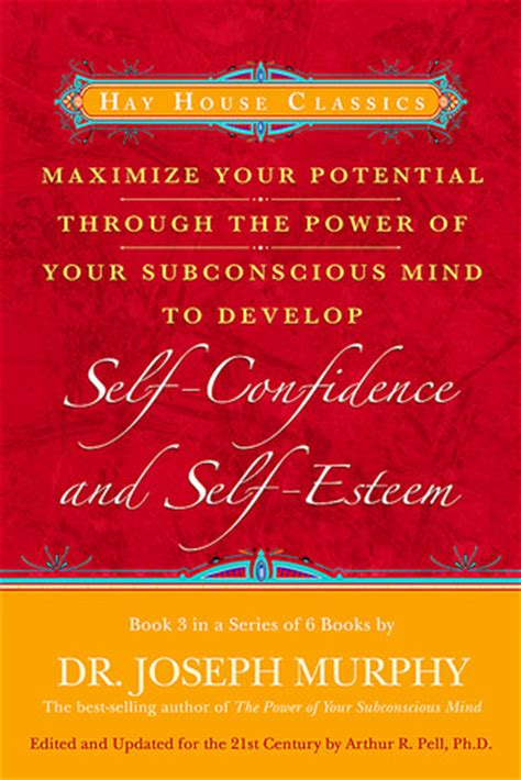 conquer your mind 307 affirmations to create confidence wealth fulfillment freedom to finally live the you want books how to develop your subconscious mind power