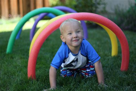backyard olympics ideas 4 awesome backyard olympics ideas for kids melissa