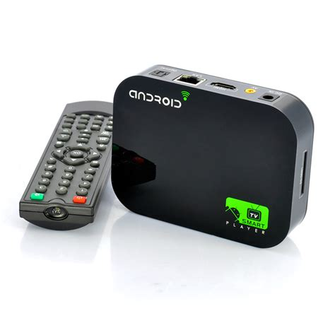 tv box android wholesale android tv box android hd multimedia player from china