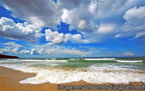 imagenes naturales reales llamativas imagenes de paisajes hermosos reales imagenes