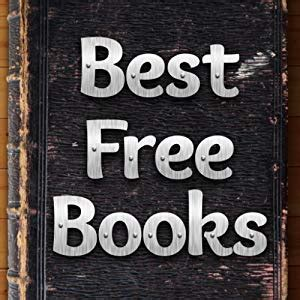 amazon.com: best free books for kindle fire, best free