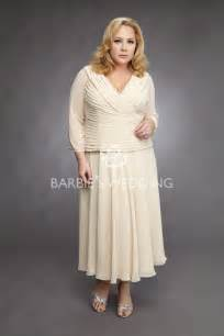 Plus size mother of the bride dresses with jackets plus size mother