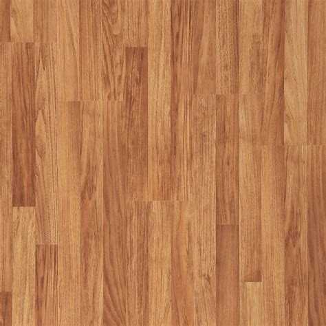 laminate flooring lowes edmonton floor matttroy