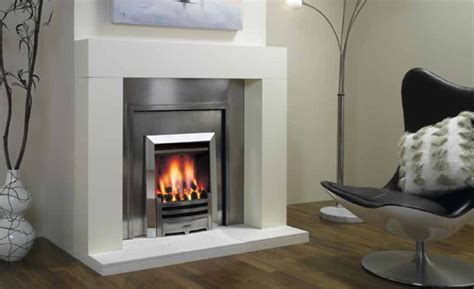Electric Fireplace Direct Outlet by Electric Fireplaces Direct Goenoeng