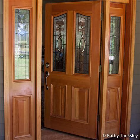 Opening Front Doors Open Front Door Welcome Www Imgkid The Image Kid