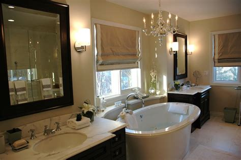tan bathroom ideas tan bathroom walls design ideas