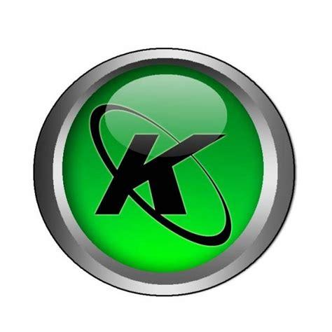 membuat logo huruf di photoshop komputok membuat logo komputok dengan photoshop
