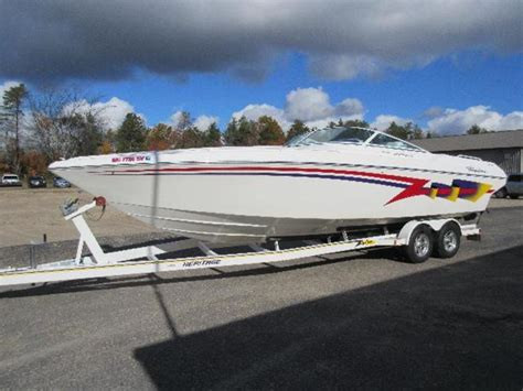 powerquest boats for sale in michigan 2001 powerquest 290 enticer fx powerboat for sale in michigan