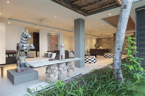 thai home decor sangsuri a luxury holiday rental villa in thailand