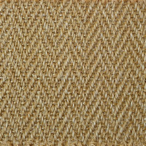 Stairs Designs For Home Custom Carpet Company Traditional Carpet Design And