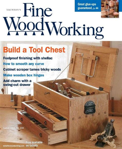 crafters fine woodworking magazine dvd archive