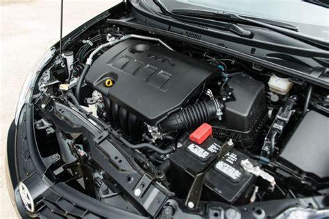 Toyota Corolla Engine 2016 Toyota Corolla Engine Specs Price Toyota Reviews