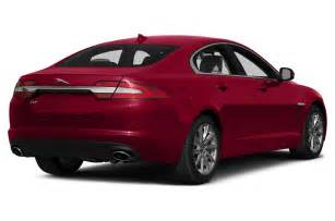 Jaguar Xf Pricing 2014 Jaguar Xf Price Photos Reviews Features
