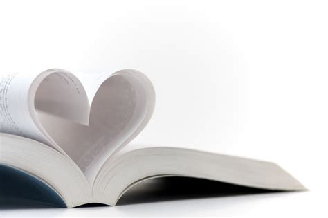 hearts on books reads for s day and any day
