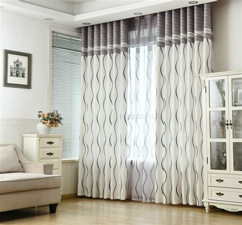 black and white striped bedroom curtains classic black and white stripe flat environmental
