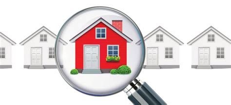 how to get a home appraisal home inspection credit