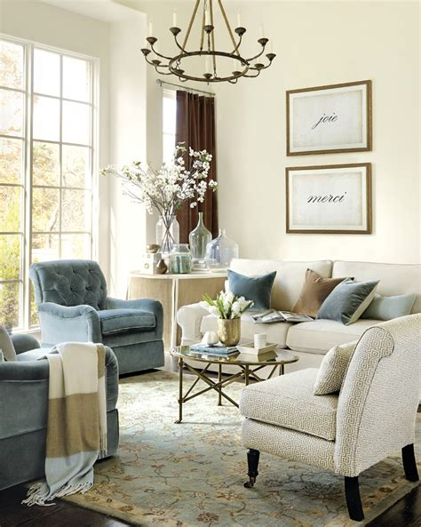 living room images 36 charming living room ideas decoholic